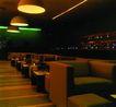 酒吧0905,酒吧,酒店酒吧,