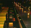 酒吧0906,酒吧,酒店酒吧,