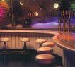 酒吧0977,酒吧,酒店酒吧,