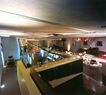 酒吧0997,酒吧,酒店酒吧,