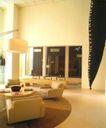 新酒店0446,新酒店,酒店酒吧,