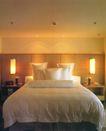 新酒店0455,新酒店,酒店酒吧,