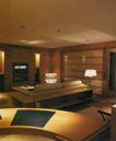 新酒店0456,新酒店,酒店酒吧,