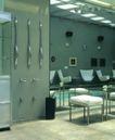 新酒店0461,新酒店,酒店酒吧,