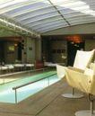 新酒店0465,新酒店,酒店酒吧,
