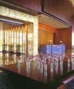 新酒店0471,新酒店,酒店酒吧,