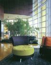 新酒店0472,新酒店,酒店酒吧,