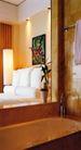 新酒店0482,新酒店,酒店酒吧,