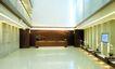 新酒店0487,新酒店,酒店酒吧,