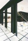工程规划0218,工程规划,展览展示,