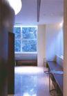 工程规划0222,工程规划,展览展示,