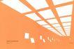 工程规划0232,工程规划,展览展示,