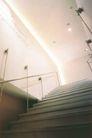 工程规划0233,工程规划,展览展示,