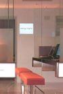 工程规划0236,工程规划,展览展示,