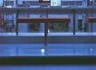 工程规划0240,工程规划,展览展示,