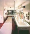 工程规划0241,工程规划,展览展示,