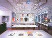 工程规划0245,工程规划,展览展示,