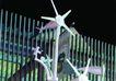 日本博览会0861,日本博览会,展览展示,