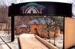 日本博览会0864,日本博览会,展览展示,
