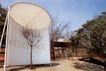 日本博览会0868,日本博览会,展览展示,