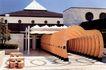 日本博览会0886,日本博览会,展览展示,