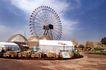 日本博览会0888,日本博览会,展览展示,