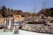 日本博览会0907,日本博览会,展览展示,
