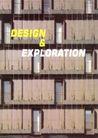 展览设计0693,展览设计,展览展示,