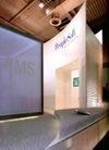交易会展览设计0159,交易会展览设计,展览展示,