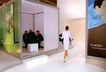 交易会展览设计0160,交易会展览设计,展览展示,