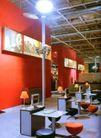 交易会展览设计0162,交易会展览设计,展览展示,