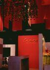交易会展览设计0182,交易会展览设计,展览展示,