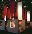 交易会展览设计0183,交易会展览设计,展览展示,