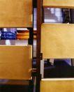 展位设计0360,展位设计,展览展示,