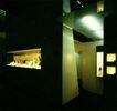 展位设计0385,展位设计,展览展示,