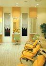 美发厅设计0409,美发厅设计,美容美发,