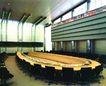 世界银行0149,世界银行,综合,