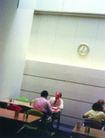 世界银行0169,世界银行,综合,