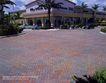 花园景观0272,花园景观,综合,