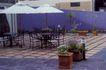 花园景观0277,花园景观,综合,