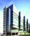 创意建筑0322,创意建筑,综合,