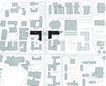 创意建筑0331,创意建筑,综合,