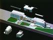 创意建筑0334,创意建筑,综合,