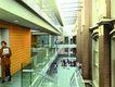 创意建筑0353,创意建筑,综合,
