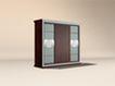 柜子0009,柜子,北欧风格家具,