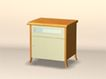 柜子0024,柜子,北欧风格家具,
