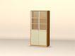 柜子0026,柜子,北欧风格家具,