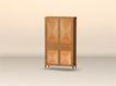 柜子0027,柜子,北欧风格家具,
