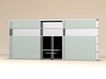 柜子0038,柜子,北欧风格家具,