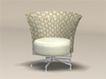 椅子0002,椅子,北欧风格家具,